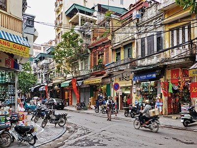 city tour saigon vietnam